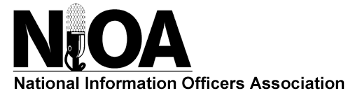 National Information Officers Association